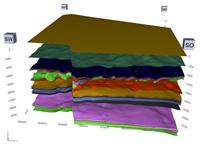 3D_pdf_Schillgrund.PNG