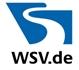 WSV_Logo_web.jpg