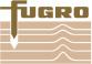 Fugro_Logo_web.jpg