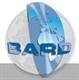 BARD_Logo_web.jpg