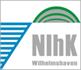 Logo_NIhK_web.png
