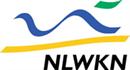 NLWKN_Logo.png