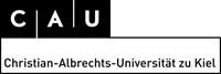cau-sw_Logo_web.jpg