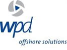 WPD-offshore-solution_Logo_web.jpg