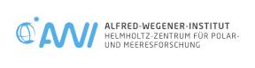 AWI-Logo_neu_lang.jpg