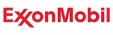 Exxon_Mobil_Logo_web.jpg