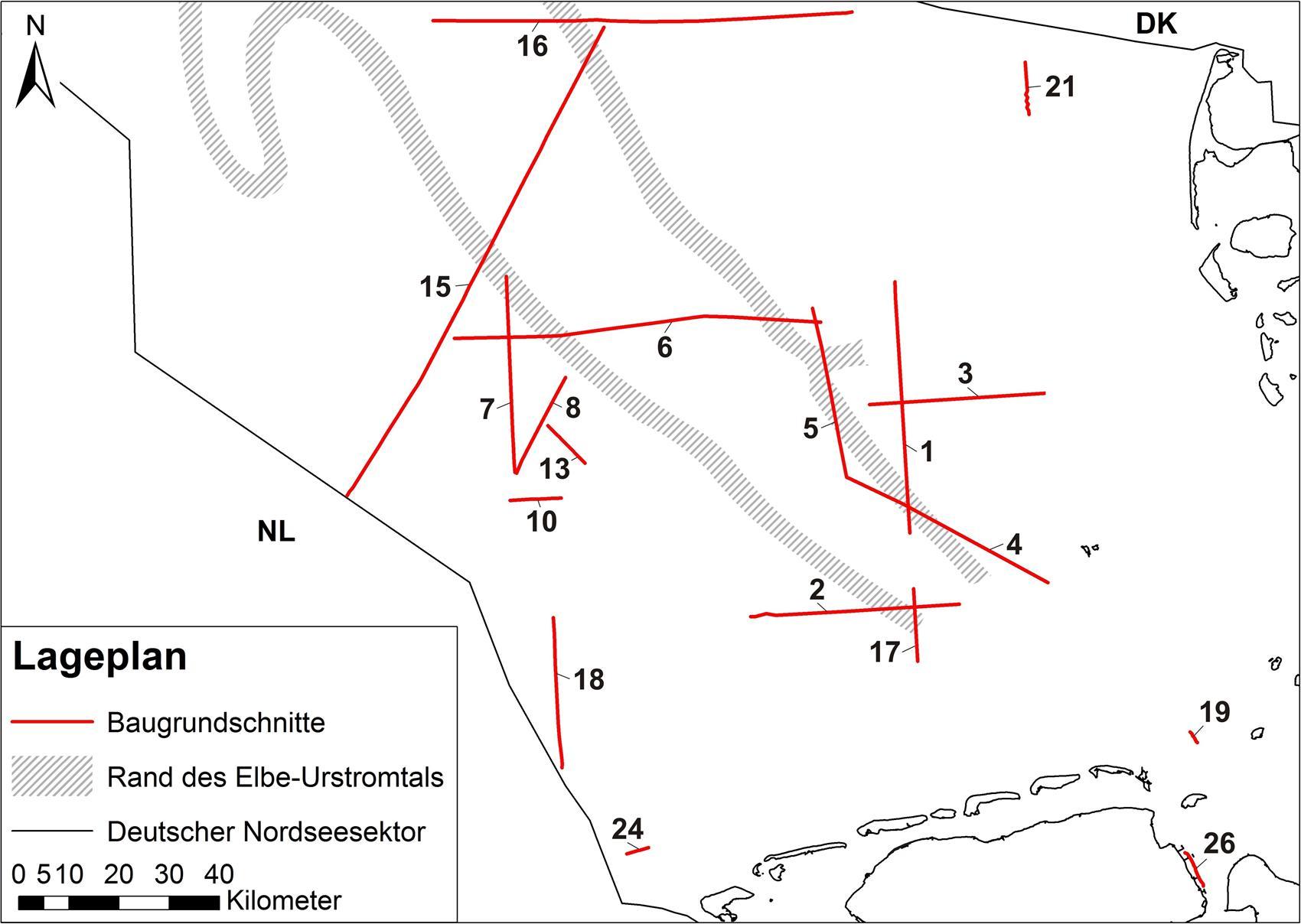 Baugrundschnitte_Lageplan_web.jpg