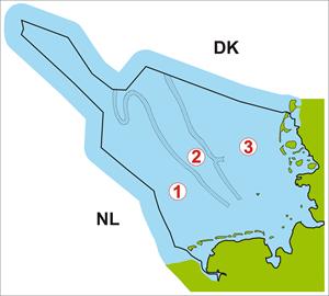 Dt_Nordsee_Regionalisierung-Baugrundsituation.png